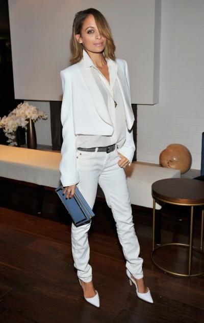 Nicole-Richie-White-Fashion-Glamazonsblog