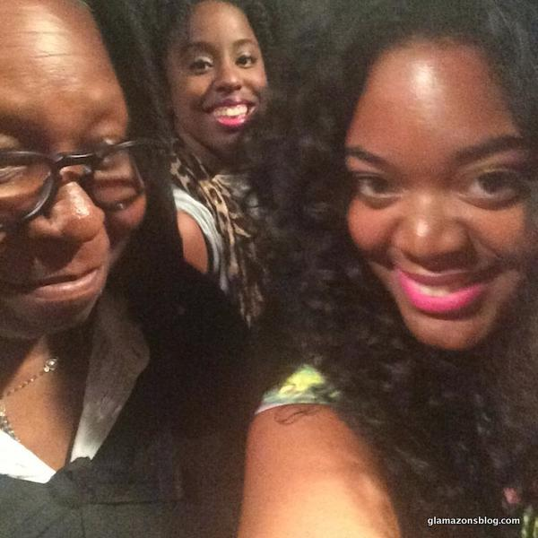 whoopi-goldberg-tracy-reese-spring-2015-new-york-fashion-week-jessica-c-andrews-christina-brown-love-brown-sugar-glamazons-blog