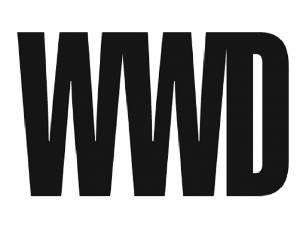 A Day In The Life: Reflections On My WWD Days