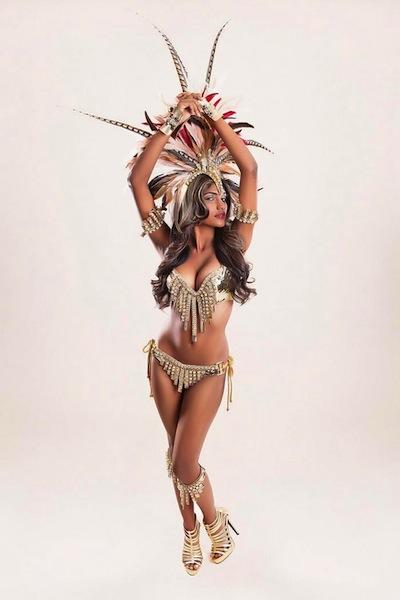 yuma-immortal-trinidad-carnival-edited