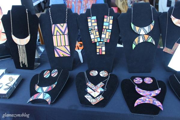 yumnah-najah-jewelry-afropunk-glamazons-blog-2